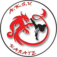 Accademia Karate Shotokan Valdarno