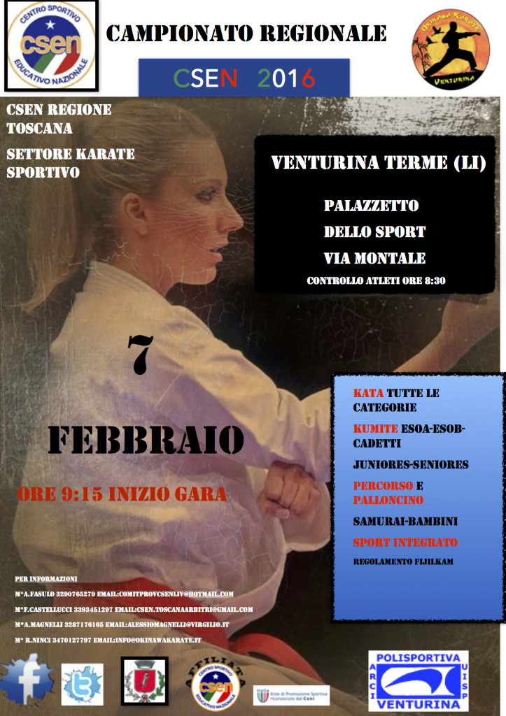 campionato-regionale-toscana-karate-csen-2016
