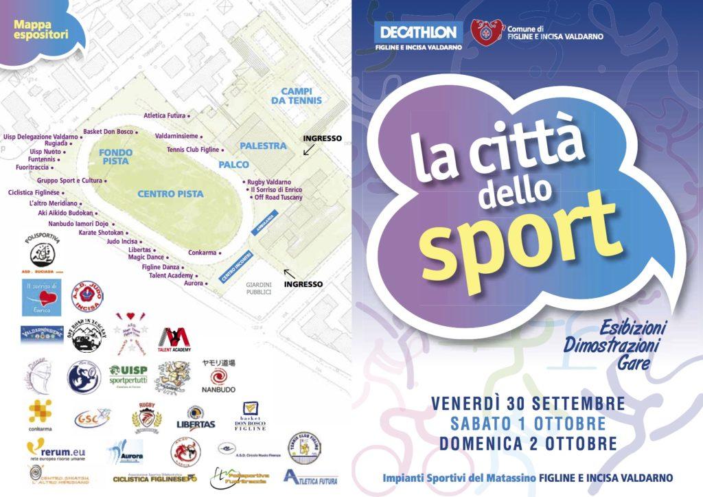 festasport2016_programma1