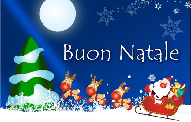 Auguri Di Buon Natale Felice Anno Nuovo.Auguri Di Buon Natale E Felice Anno Nuovo Accademia Karate Shotokan Valdarno