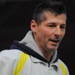 Maestro Daniele Bolzoni